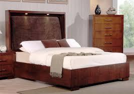 Best Ikea Matress Black Ikea Bed Frame Home U0026 Decor Ikea Best Ikea Bed Frame
