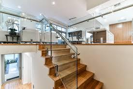 Home Design Building Blocks by Upside Down Homes Promenade Homes