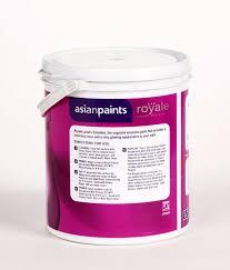 buy asian paints royal luxury emulsion interior paints pebble