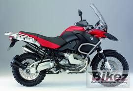buy bmw gs 1200 adventure 2009 bmw r 1200 gs adventure specifications and pictures