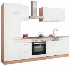 L Form K He G Stig Küchenzeilen Ohne E Geräte Günstig Online Kaufen Baur