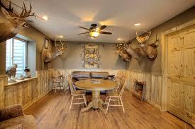rustic basement ideas rustic basement ideas rustic basement ceiling ideas decor home