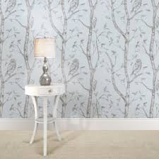 peel and stick wallpaper buy peel stick wallpaper from bed bath beyond