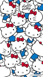 best 25 hello kitty wallpaper ideas on pinterest hello kitty