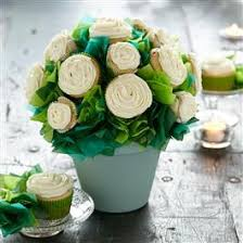 edible bouquet diy s edible bouquet arrangements savvy nana