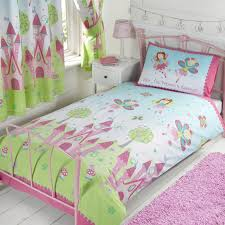Twin Airplane Bedding by Pink Green Fairy Princess Bedding Crib Toddler Twin Or Full Duvet