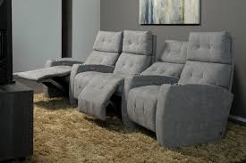 home theater seating sectional home theater seating 4 best home theater systems homes