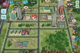 simcity apk new simcity buildit tips apk apkname