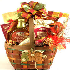 gift baskets for delivery watches on sale gift baskets delivered gift basket deliverychristmas