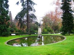 Largest Botanical Garden by Hamilton Waterfalls Dundurn Castle And Royal Botanical Gardens
