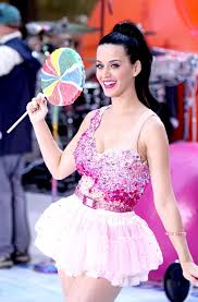 Candy Halloween Costumes Girls 25 Katy Perry Costume Ideas Katy Perry