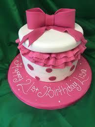 novelty birthday cakes hat box novelty birthday cake m rays bakery