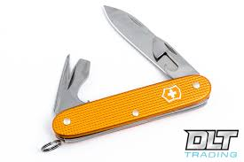 swiss army pioneer swiss army knife pioneer dlt trading image 3 image 4