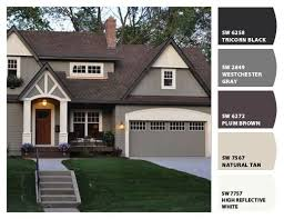 65 best lake house images on pinterest exterior paint colors