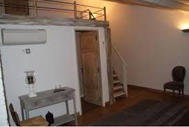 chambre d hote collonges au mont d or chambre d hote collonges au mont d or choosewell co