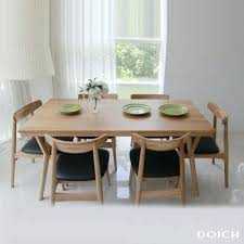 Low Dining Room Table Japanese Dining Table The Low Dining Table Japanese Dining Table