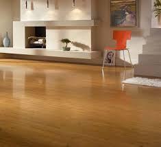 laminate flooring kronoswiss flooring