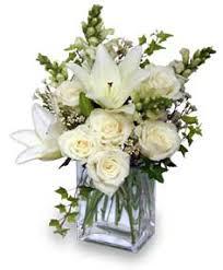 florist ocala fl wonderful white bouquet of flowers in ocala fl blue creek florist