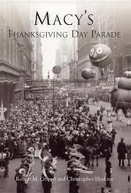 40 best thanksgiving day parade images on
