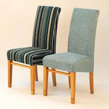 Dining Chair Upholstered Dining Chairs Upholstered French Dining Chairs Navy Chair