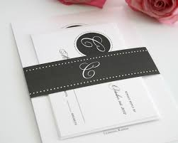 templates backyard wedding invitation templates together with
