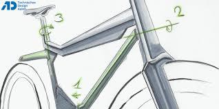 technisches design hochschule aalen technisches design