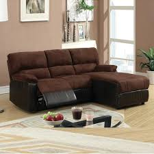 sectional recliner sofa small loveseat recliner u2013 mthandbags com