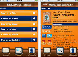 free finder app ala s yasla division launches book finder app for ios free