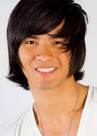 pictures of mens long haircuts