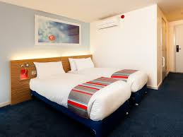travelodge blackpool south shore hotel blackpool south shore