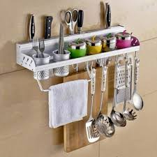 Pots And Pans Cabinet Rack Kitchen Awesome Pots And Pans Rack Cabinet Jacks Pots And Pans
