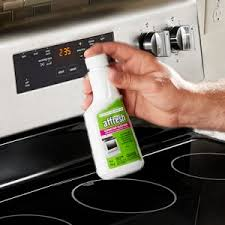 Affresh Cooktop Cleaner Cooktop Cleaner Affresh Specialized Cleaners