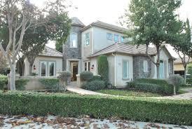 home for sale 30 w wyndover clovis ca 93611 youtube