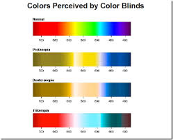 Cause Of Color Blindness Viagra Causes Blindness Viagra China 500mg