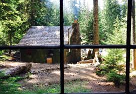 A Frame Cabins For Sale by Mount Hood Cabins You Can Rent Willamette Week