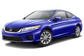 honda accord used 2013 used 2013 honda accord true cost to own edmunds