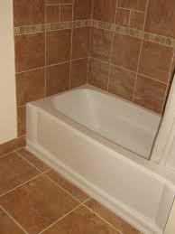 designs splendid bathtub wall tile ideas 73 best ideas about