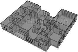 building home plans house plans house building website design