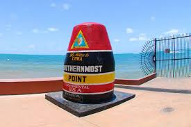 Key West Flag Key West Tours And Sightseeing With Old Town Trolley