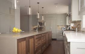 Rustic Kitchen Lighting Fixtures by Rustic Kitchen Light Fixtures Grey Ceramic Floor Tiled Gray Marble