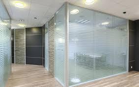 separation bureau amovible separation bureau amovible affordable best cloison amovible vitre