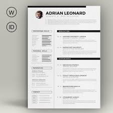 167 best cv see me images on pinterest cover letter template