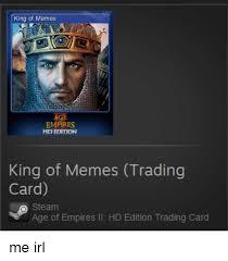 Meme Trading Cards - 25 best memes about meme trading cards meme trading cards memes