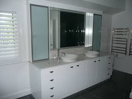 Bathroom Vanities Townsville by Coopers Joinery In Toowoomba Region Qld 4350 Local Search