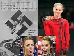 ashley wagner meme 100 images jumpmaster your time was 5 01