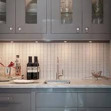 white gloss glass kitchen cabinets high gloss cabinets design ideas