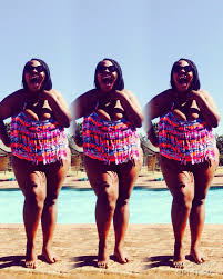 How To Feel Comfortable With Your Body Sdudla Chronicles My Story