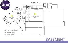 floor plans creator basement floor plan software basement floor plan drawing ravishing