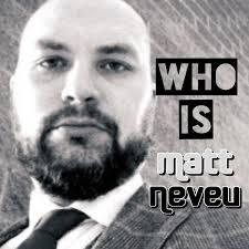 lexus of westport meet matt neveu sales manager with lexus of edmonton youtube