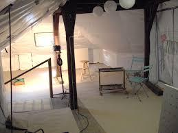 Schlafzimmer Dachgeschoss Farben Deko Dachgeschoss Angenehm On Moderne Ideen Auch Genial
